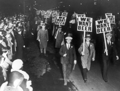 we want beer now | by tt2times