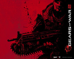 Gears Of War 2 | by Save Game