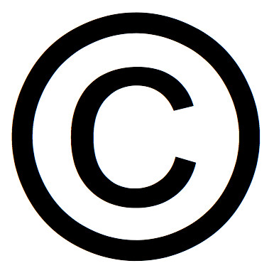 copyright symbols by mikeblogs copyright symbols by mikeblogs