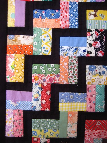 Pomeroy Quilt Show | by Happy Zombie