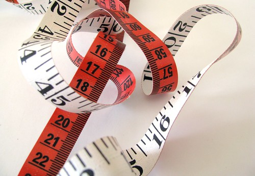 tape measure | by TheTruthAbout