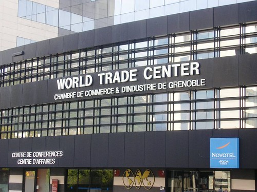 world trade center chambre de commerce et d 39 industrie de flickr. Black Bedroom Furniture Sets. Home Design Ideas