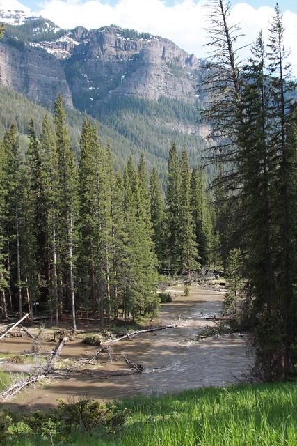 Montana June 208 072
