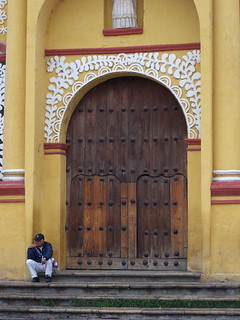 San Christobal. Chiapas, Mexico. | by The Hungry Cyclist