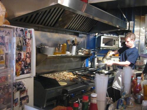 Dottie S Cafe Me Melbourne Fl
