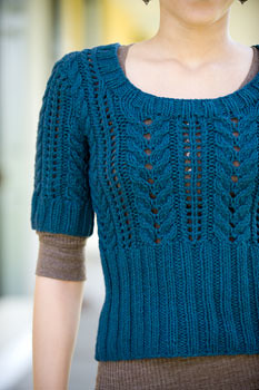 Little-Blue-Sweater-3 | by Simona Merchant-Dest Designs