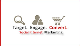 Social Internet Marketing to Target Engage and Convert | by Maria Reyes-McDavis
