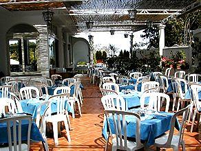 ristorante anacapri le terrazze 3 | ristoranti convenzionati… | Flickr
