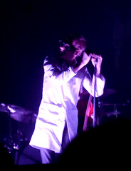 The Faint @ The Fillmore in San Francisco | by ToastyKen