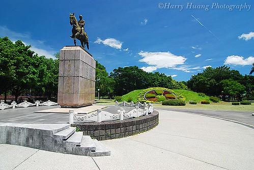 3 4901 Youth Park Taipei Taiwan