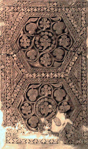 Islamic borders ornament joy studio design gallery for Small bathroom tile ideas by mansur ganteng
