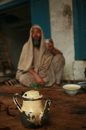 Tea! | by Umbreen Hafeez