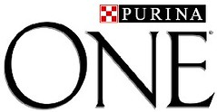 Is Purina One Dry Cat Food Good For Cats
