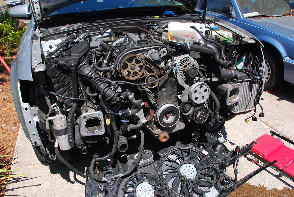 Car Engine Belt Market in 360researchreports.com