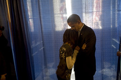 20081102_Columbus_Oh_Rally0175 | by Barack Obama