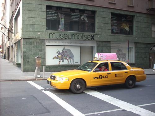 sexo sintra sexo taxi