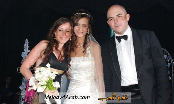 Mahmoud el esseily wedding hairstyles