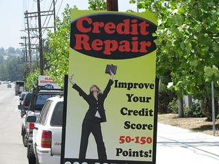 credit repair | by TheTruthAbout