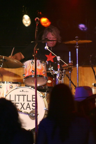 Little Texas Live | by cliff1066™