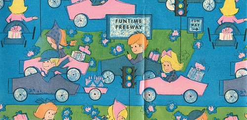 """Fun Time Freeway 
