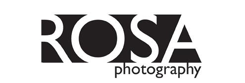 Rosa Photography Logo/Watermark   Watermark / Logo design cr…   Flickr