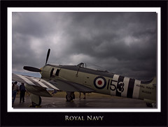 Royal Navy | by hdrshooter
