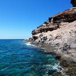 Playa de Tiritana 02 @ Gran Canaria (ESP)