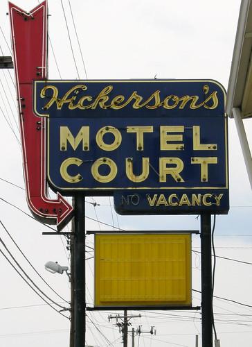 Weekly Motels Near Me Pet Friendly