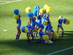 Image Result For Boca Vs Estudiantes