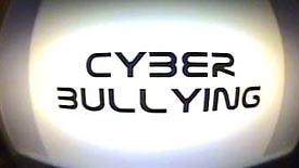 cyb-bullying-hd | by J_O_I_D
