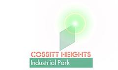 Cossit heights industrial park