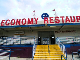 Economy Restaurant Supply San Marcos Ca