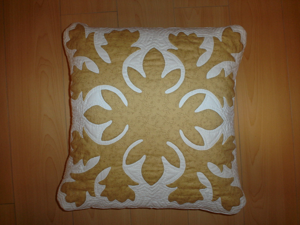 Hawaiian quilts for sale king size