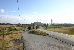 knob lick online dating Get directions, reviews and information for neal coy construction in knob lick, ky.