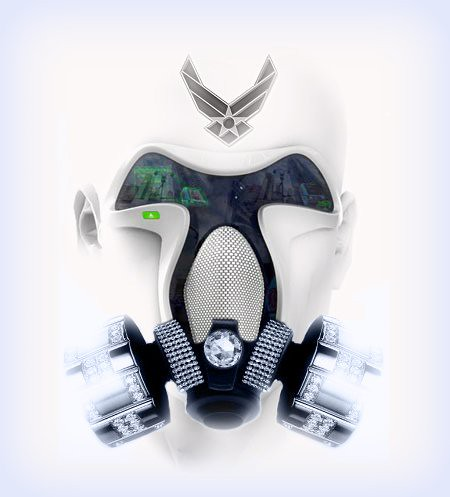 Air force mask air force mask gas mask cool russo usa flickr air force mask air force mask gas mask cool by flickrskymind voltagebd Images