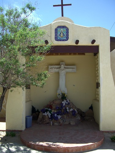 sunland park catholic singles Review the detailed information for the catholic church san martin de porres roman catholic church at 1885 mcnutt rd, sunland park, new mexico 880063 (filtered by: 880063) united states.