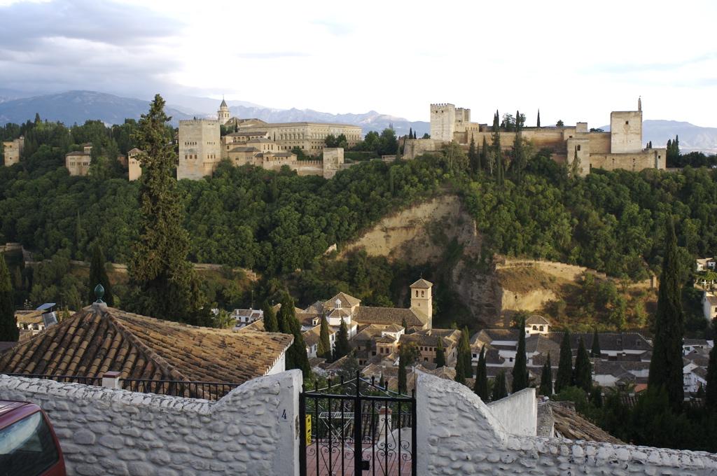 2008-06-12 (Granada, Spain) - 277