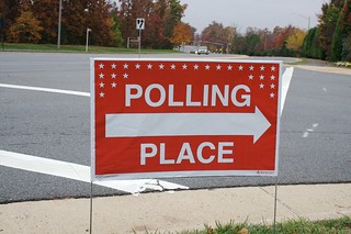 Polling Place_2.jpg | by sharonmleon