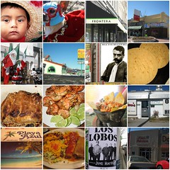 Omaha Authentic Mexican Food Trucks