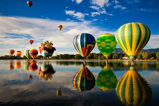 Colorado Balloon Classic - Day 2 | by iceman9294