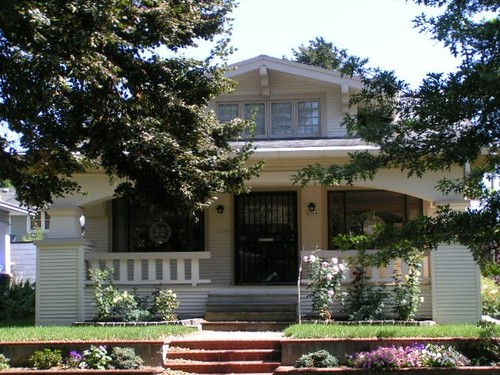 Exterior Color Schemes Unusual Paint Combinations On The