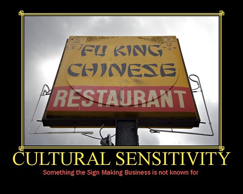 King Fu Restaurant Broomall Pa