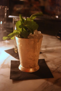 Maple Julep | by Vidiot