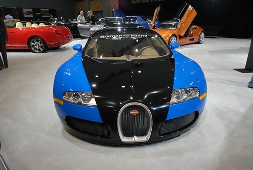 bugatti veyron 1 bugatti veyron the best car ever made i flickr. Black Bedroom Furniture Sets. Home Design Ideas
