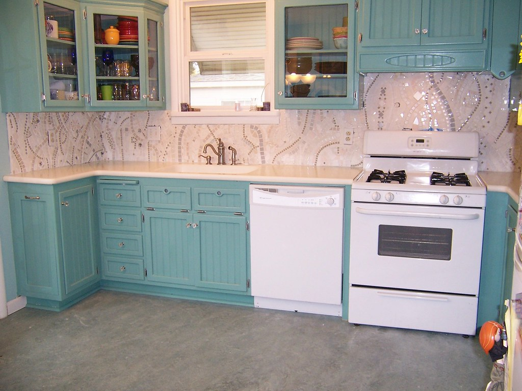 kitchen cabinets sacramento Custom Kitchen Backsplash Sacramento by xola arts and objects lisa arnold