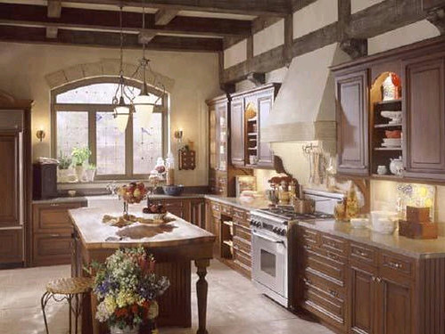 french kitchen french kitchen e susan serra ckd flickr