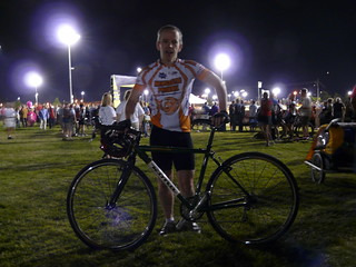 Cross at CrossVegas | by carltonreid
