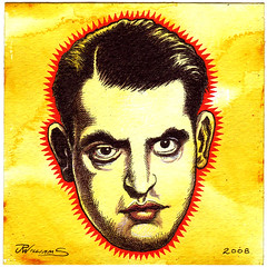 Luis Buñuel | by jrpopartz