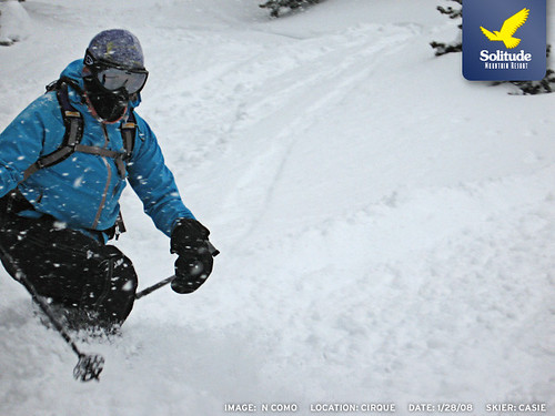 Daily Candy 1/28/08 | by solitude mountain resort