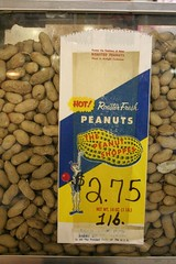 in the peanut store | by ehuters
